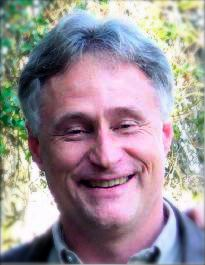 Profile: Robert Noha – Article from the Argus Courier May 14, 2003