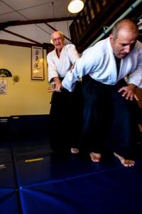 aikido-10
