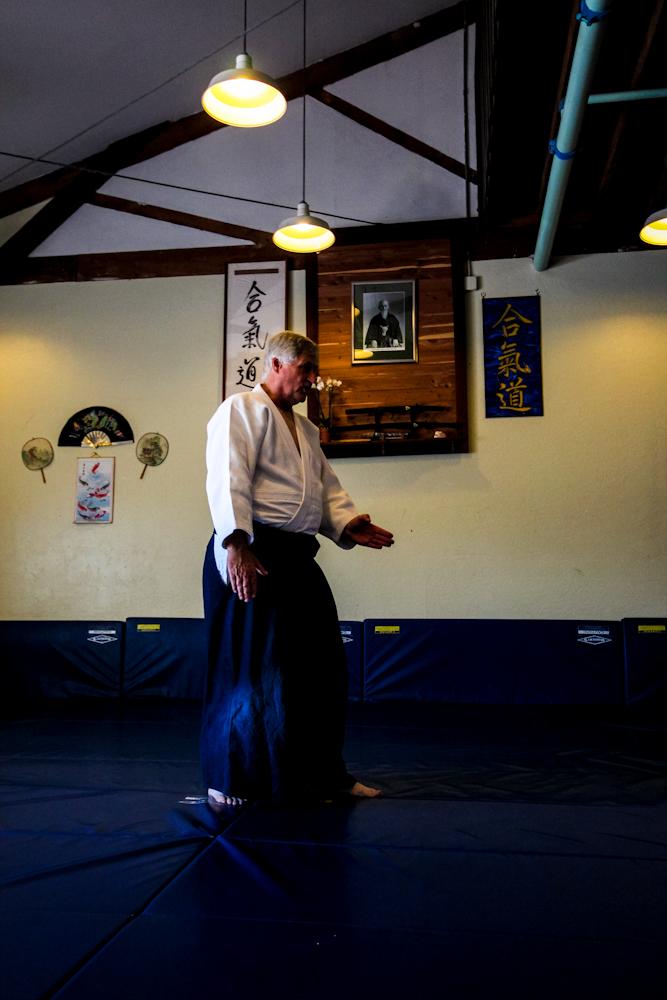 aikido-12