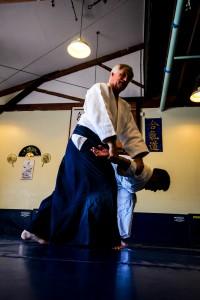 aikido-13