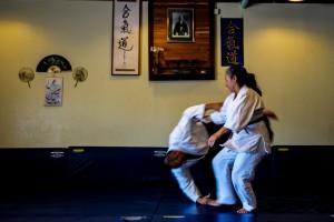 aikido-17