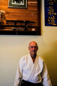aikido-23