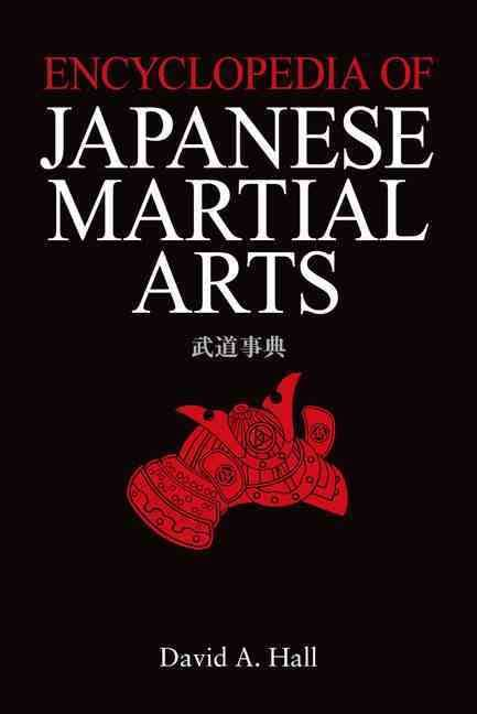encyclopediaofmartialarts