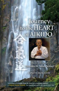 Journey2Akido.cover