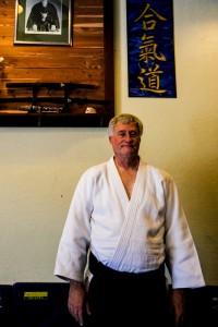 aikido-22